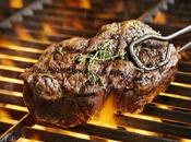 Cardiologist Houston Chronicle: 'Want Healthier Heart? Steak'
