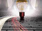 Keys Improving Odds Your Idea Success