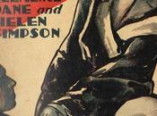 Enter John (1929) Clemence Dane Helen Simpson