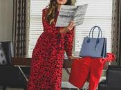 Style Swap Tuesdays- Five Ways Your Office