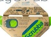 Friday's Find: Scrubba Wash