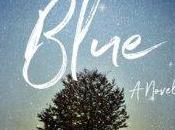 Deepest Blue: Novel Mindy Tarquini #FRC2018 #JOMO