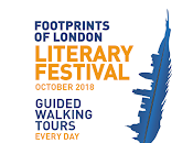 Guided Walks Local History, Literary Themes Commemoration