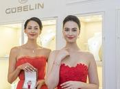 Gübelin with Parmigiani Fleurier Offers Limited Edition