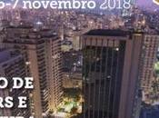 Brazil Highlights Evolutions Trends Brazillian Data Center Market?