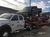 Drive Safely With Trailers