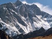 "Himalaya Fall 2018: More Summits ""Dream Line"" Skied Lhotse"