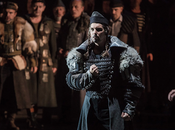 Festival Preview: Hungarian National Opera