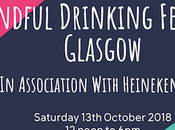 Event: Club Soda Brings Alcohol Free Festival Glasgow