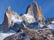 Classic Adventure Film Mountain Storms Comes Patagonia Films