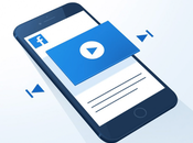 Upload Photos Videos Facebook from Phone 2018