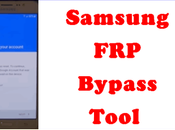 Samsung Bypass Tool Download Free 2018