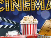Drive-In Cinema South Shields!