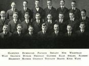 Pauling's OAC: Sophomore Social Life