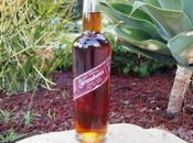 Stranahan's Sherry Cask Review