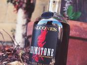 Balcones Brimstone Review