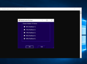 Download Windows Version With Media Creation Tool