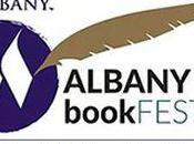 Anti-Trump Albany Book Festival