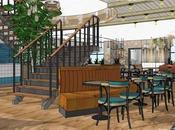 News: Bertie's Restaurant Edinburgh Town