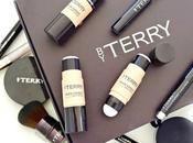 TERRY Nude-Expert #FILTERLIKE Foundation *new*