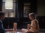 Favorite Movie Halloween Edition: Rosemary's Baby