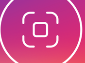 Quickly Friends Using Instagram Nametag