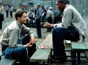 Oscar Wrong!: Best Director 1994