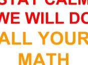 Help with Geometry Homework