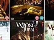 Opinion Battles Year Round Worst Horror Franchise