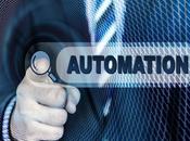 Automation Intelligence Will Maximize Value Accounts Payable