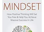Book Review: Mindset Benjamin Smith