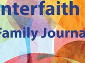 News! Interfaith Family Journal