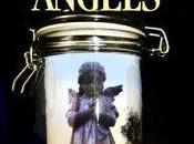 Jarful Angels Babs Horton