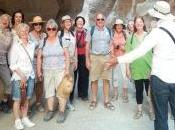 Proven Tips Make Your Group Travel Special