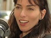 Audrey Wells: 1960-2018