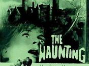 Film Challenge Horror Haunting (1963) Guest Pick Movie