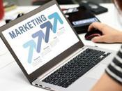 Digital Marketing Trends Gain Edge 2018