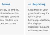 ConvertKit Mailchimp Best Tool Bloggers