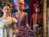 Disney's Nutcracker Four Realms Tickets Sale