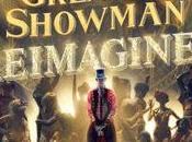 Greatest Showman: Reimagined Soundtrack