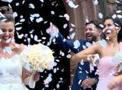 Katie Iain's Thornton Hall Wedding Video