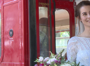 Rustic Vintage Inspired Liverpool Cheshire Wedding Video