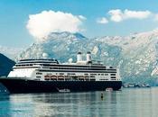Easy Ways Avoid Getting Seasick Cruise