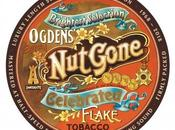 SMALL FACES 'Ogdens` Nutgone Flake' 50th Anniversary Editions