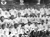 This Baseball: First World Series Sweep
