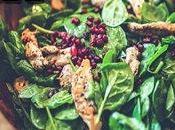 Tasty Keto Chicken Salad Recipes