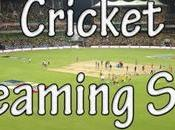 Live Cricket Streaming Sites Watch Online