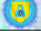 WordPress Security Tips Secure Your Website from Hackers (2018)