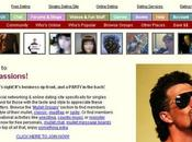 Bizarre Dating Sites That Once Existed (and Some Still Do!)