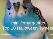 Funny Halloween Tweets 2018
